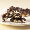 Milk Chocolate Boardwalk Crunch