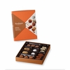 Neuhaus Connoisseur Truffles Collection (16 pieces)