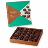 Neuhaus Dark Conoisseur Collection (20 pieces)