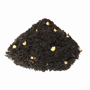 Almond Cream Black Tea