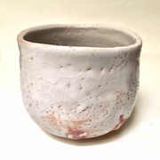 Artisan Tea Bowl 2