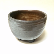 Artisan Tea Bowl 3