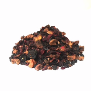 Herbal Berrylicious Tea - Fruits and Flower Blend
