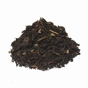 Black Current Black Tea