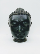 Bronze Buddha from Thailand