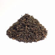 Darjeeling - I Flush - Thurbo Estate