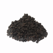 Dark Roasted Ti Kuan Yin Oolong