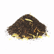 Decaf Mango Black Tea