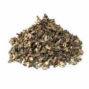 Dragon Curl Green Tea