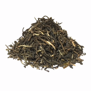 Green Teas and Jasmine Green Teas from China