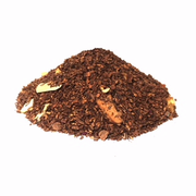 Herbal Rooibos Christmas Tea