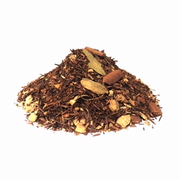 Herbal-Spiced-Chai-Rooibos