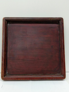 Large Square Tray