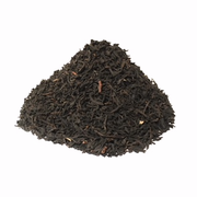 Lichee Black Tea