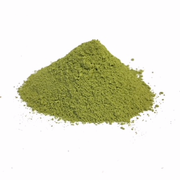 Matcha - Powdered Green Tea (also for Ice Cream or Baking)