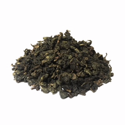 Monkey Picked Ti Kuan Yin Oolong