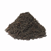 Organic English Breakfast Tea Blend