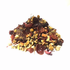 Herbal Organic Cranberry Orange Tea