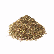 Organic Herbal-Green-Rooibos