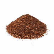 Organic Herbal-Rooibos - Red Bush
