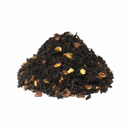 Organic Orange Spice Black Tea