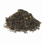 Organic White-tip Jasmine Green Tea