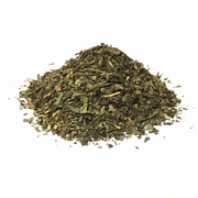 Peppermint Sencha Green Tea