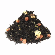 Pineapple Black Tea
