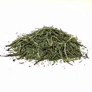 Premium Green Tea from Schizuoka