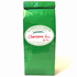 Rooibos Christmas Tea in Holiday Green Bag