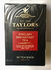 Taylor's of Harrogate - English Breakfast Teabags