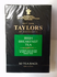 Taylor's of Harrogate - Irish Breakfast Tebags