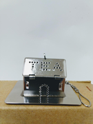 Tea House Tea Infuser 1