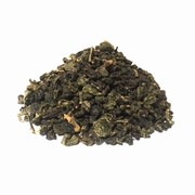 White Orchid Oolong