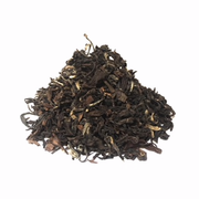 White Tip Oolong Oriental Beauty