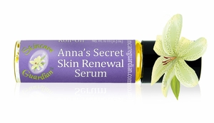 Anna's Secret Skin Renewal Serum Roll-On 10 ml