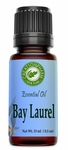 Bay Laurel Essential Oil 15ml (0.5oz)