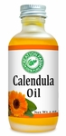 Calendula Oil 2oz