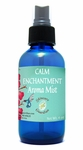 Calm Enchantment Aroma Mister 4oz