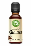 Cinnamon Essential Oil 30ml (1oz)
