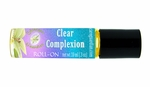 Clear Complexion 10ml (0.3oz)
