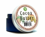 Cocoa Butter 4 oz