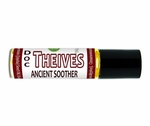 Doc T Ancient Soother Roll-On 10ml