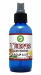 Doc T Ancient Soother Aroma Mister 4oz