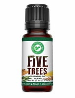 Five Trees Essential Oil Blend 15 ML