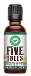 Five Trees Essential Oil Blend 30 ml