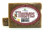 Doc T Oil Aromatherapy Soap