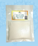 Easy Breathe Bath Soak 4 oz