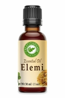 Elemi Essential Oil 30ml (1oz)