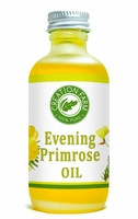 Evening Primrose Oil 2oz